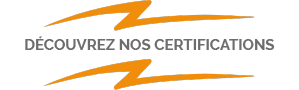 certifications hover-01